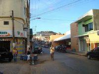 Rua Antônio Matias, Por José Geraldo Passos Lima