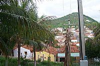 http://www.ferias.tur.br/admin/cidades/1559/n_Parcial%20da%20cidade.jpg
