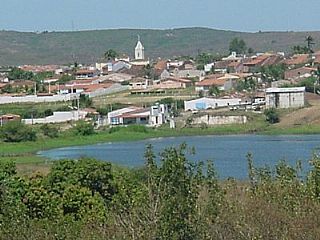 http://www.ferias.tur.br/admin/cidades/1645/g_5517105.jpg