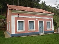 Casa Canônica