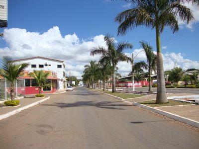 Avenida Ivone Saad, Por Lourdinha de Paiva