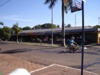Camelodromo Municipal, Por Tulio