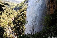 Cascata do Herval