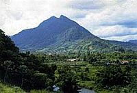 Morro do Boi