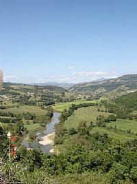 http://www.ferias.tur.br/admin/cidades/8514/n_rotasul_ituporanga.jpg