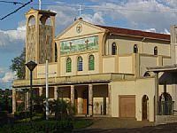 Igreja de São Francisco por vinicius.icler