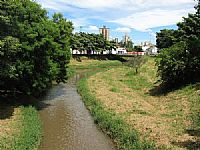 Rio São Domingos foto por André Bonacin