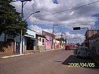 Rua São Paulo foto  por LuziACruzFrata