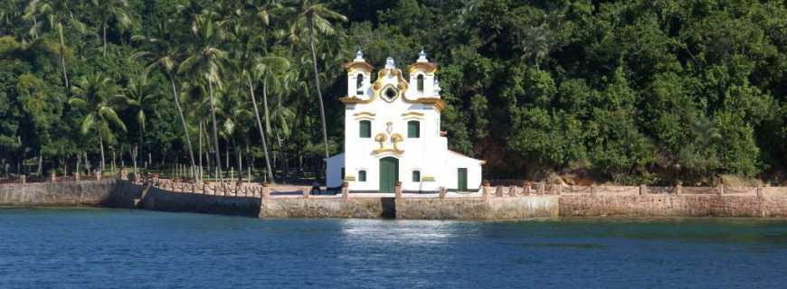 Santo Estevão-BA