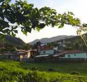 Fotos - São João do Norte - ES