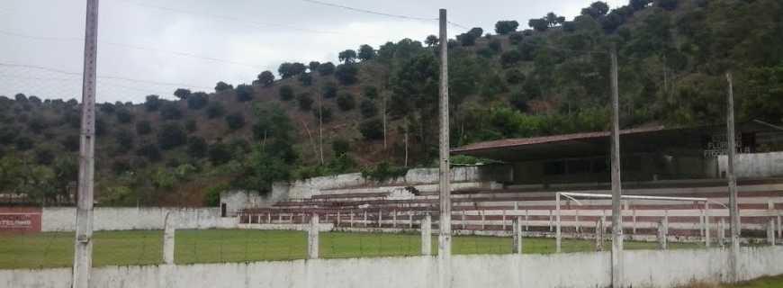 Alto Castelinho-ES