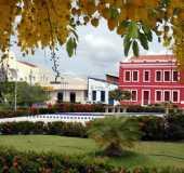 Fotos - São Félix do Coribe - BA