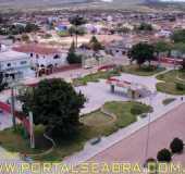 Fotos - Seabra - BA