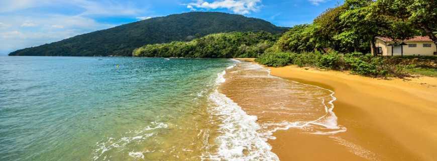 Praia Grande - Litoral Norte -SP
