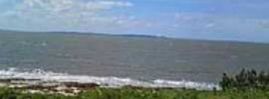 Cabuçu-BA