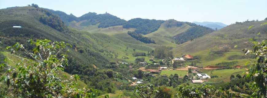 São Roque de Maravilha-ES