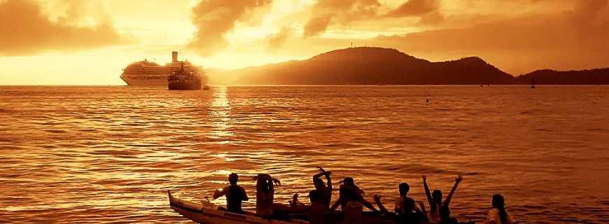 Praia Ponta do Saco-SE