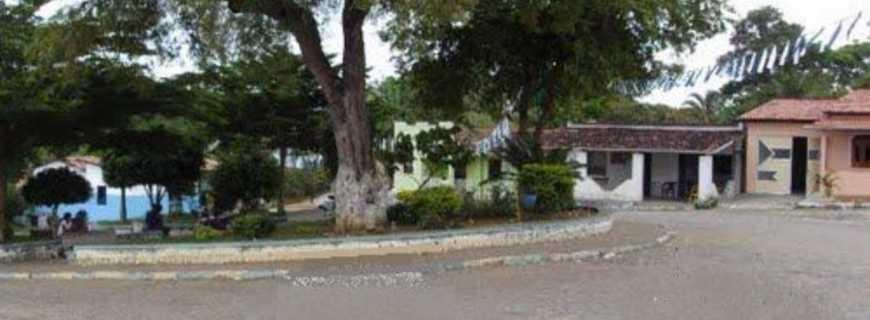 Serra Grande-BA