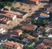 Fotos - Distrito de Tancredo Neves - MG
