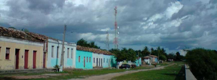 Taguá-BA