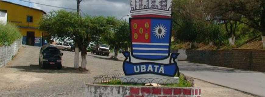 Ubatã-BA