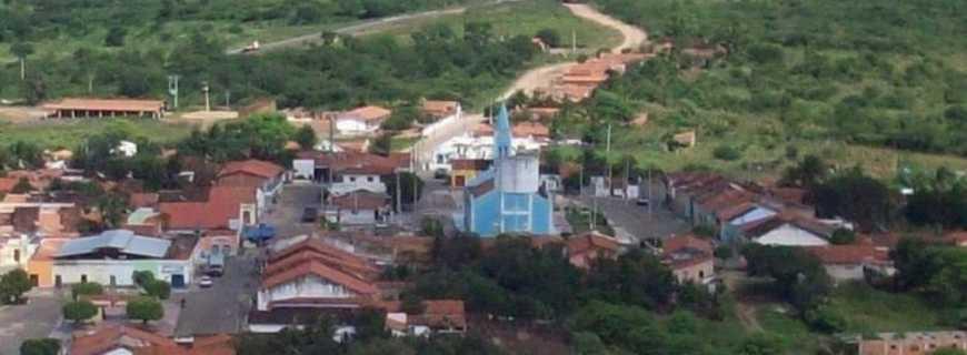 Aiuaba-CE