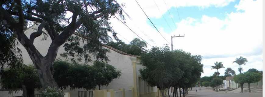 Alagoinha-CE