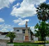 Fotos - Apuiarés - CE