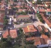 Fotos - Betânia - CE