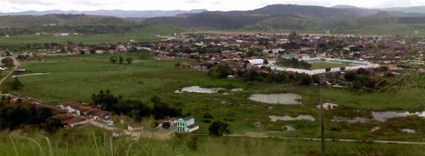 Murici-AL