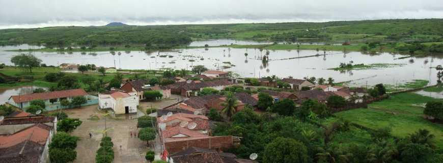 Carnaubinha-CE