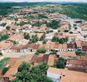 Pousadas - Catarina - CE