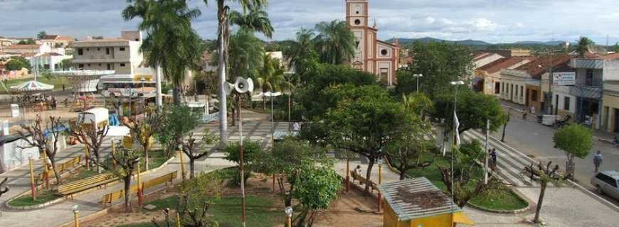 Cedro Ceará fonte: www.ferias.tur.br