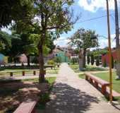 Fotos - Crioulos - CE