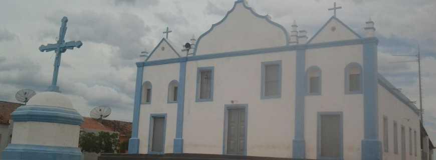 Cruzeirinho-CE
