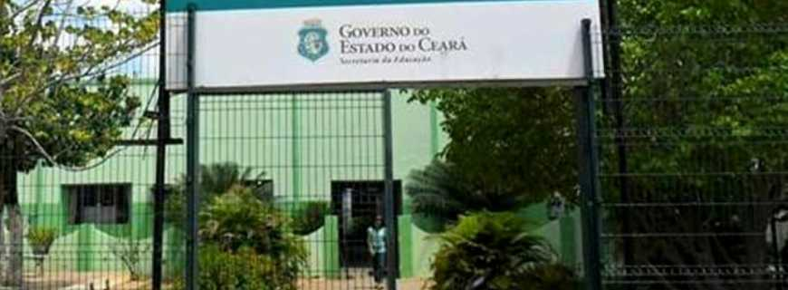 Delmiro Gouveia-CE