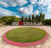 Fotos - Granja - CE