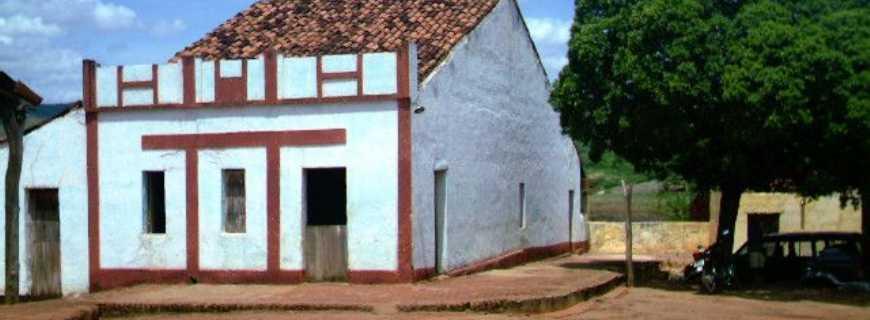 Granjeiro-CE