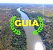 Fotos - Guia - CE