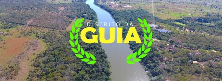 Guia-CE