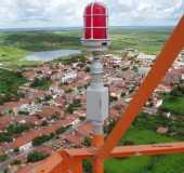 Fotos - Ibicuitinga - CE