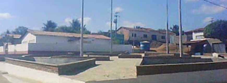Iborepi-CE