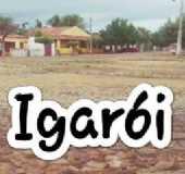 Pousadas - Igaroi - CE