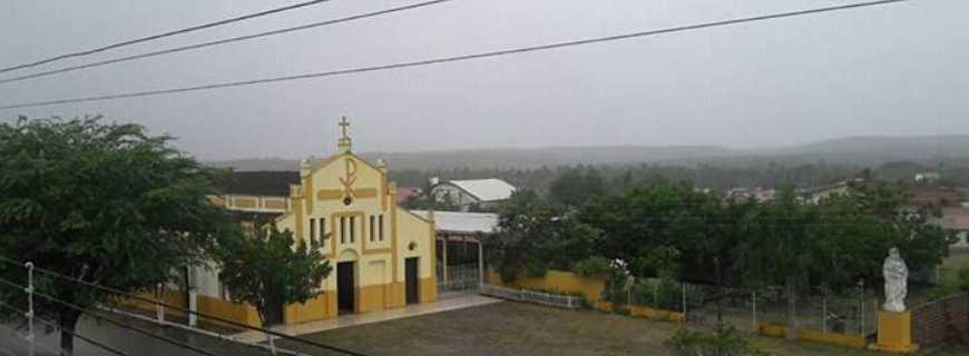 Itapiúna-CE