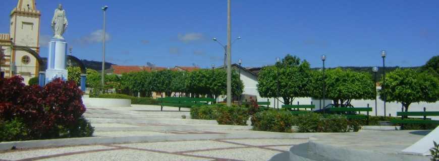 Jardim-CE