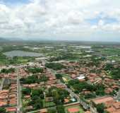 Fotos - Maracanaú - CE