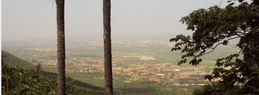 Maranguape-CE