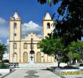 Fotos - Miraíma - CE