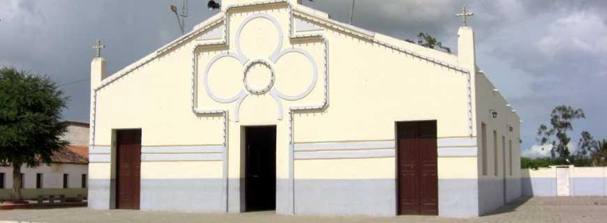 Morro Branco-CE