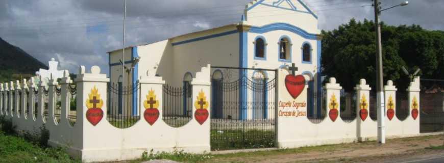 Mumbaba-CE